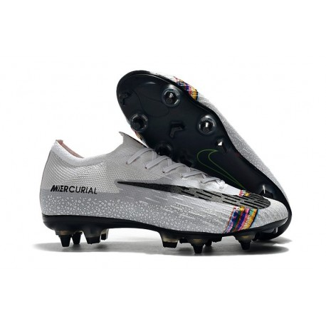 Nike Mercurial Vapor 12 Elite SG-Pro AC LVL UP