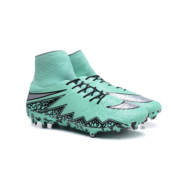 0a17cada1ac7 inexpensive nike hypervenom fg phelon ii 2015 soccer shoes bronze black  kids youth 1df61 fb5be; norway light green nike mercurial cleats 120e0 4e930