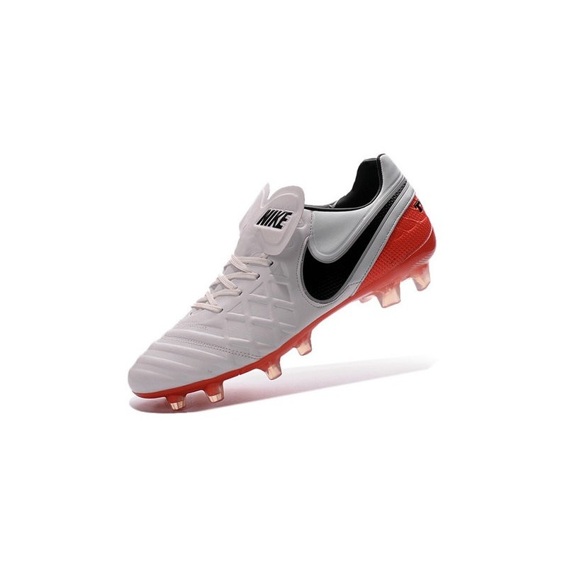 053731fa35c1 ... discount new 2016 nike tiempo legend 6 fg kangaroo leather boots white  red black 17a78 ca255