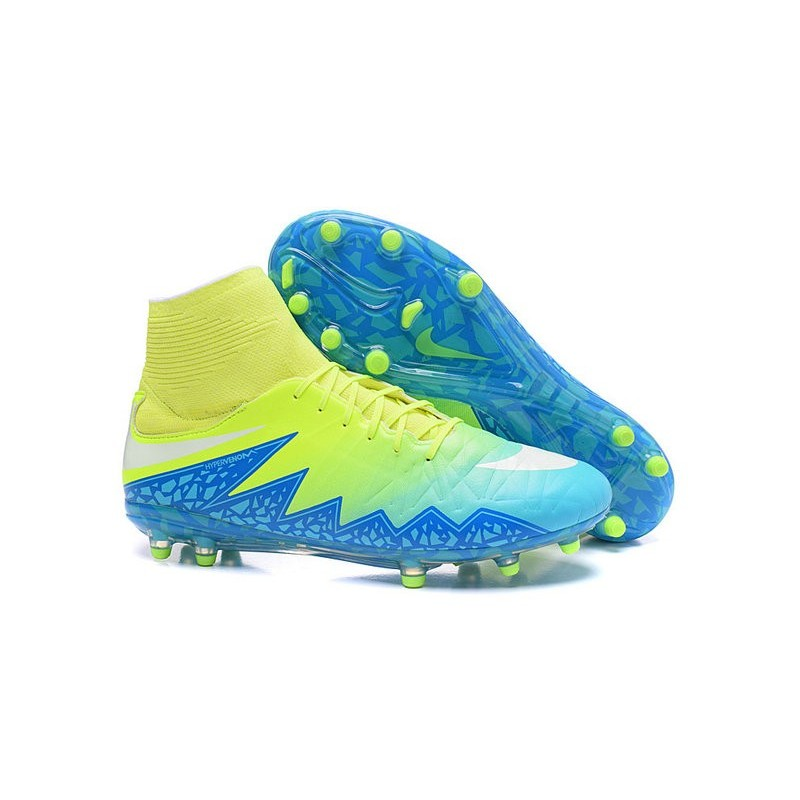 blue and green hypervenoms on sale   OFF65% Discounts f50573e6fcc19