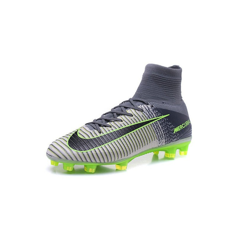 e1abc699daf mercurial superfly v grey on sale   OFF76% Discounts