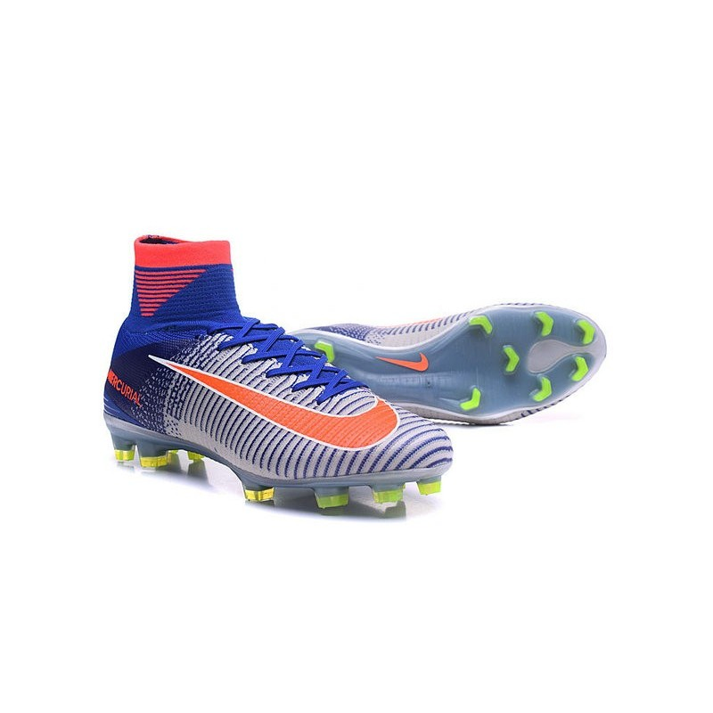 06f0f1060 release date insane nike mercurial superfly v 2017 boots leaked footy  headlines b3c9c bf182  uk new spark brilliance nike olympics 2016 mercurial  superfly 5 ...