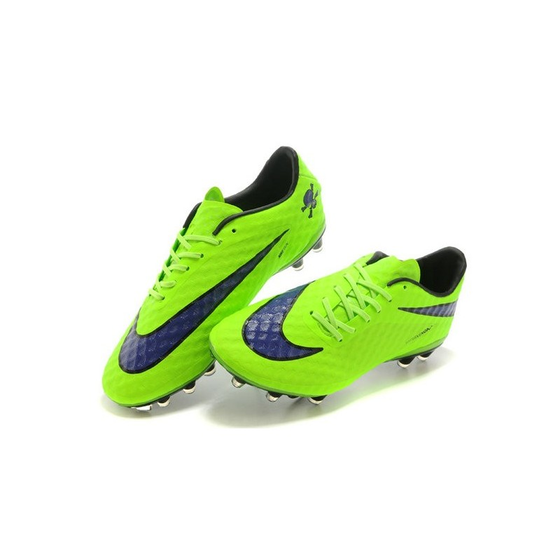 good out x another chance wholesale outlet nike hypervenom 2014