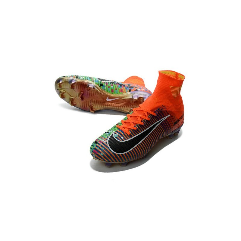 Jordan Shoes Junior Cheap Uk International College Of