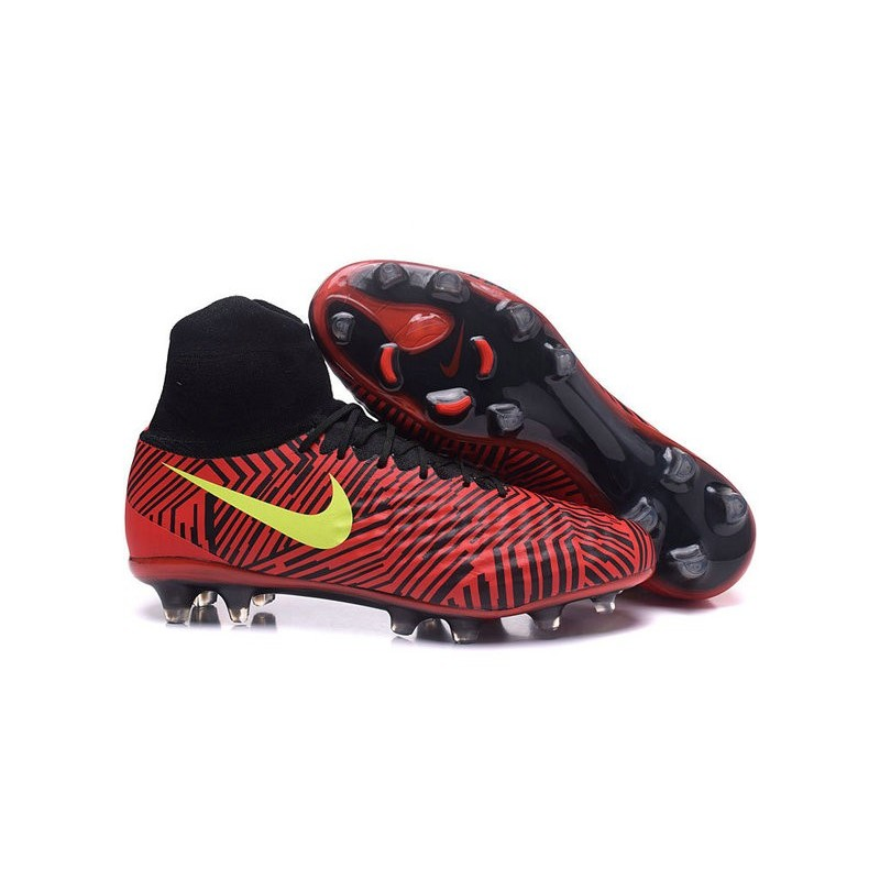 Best Shoes For Football