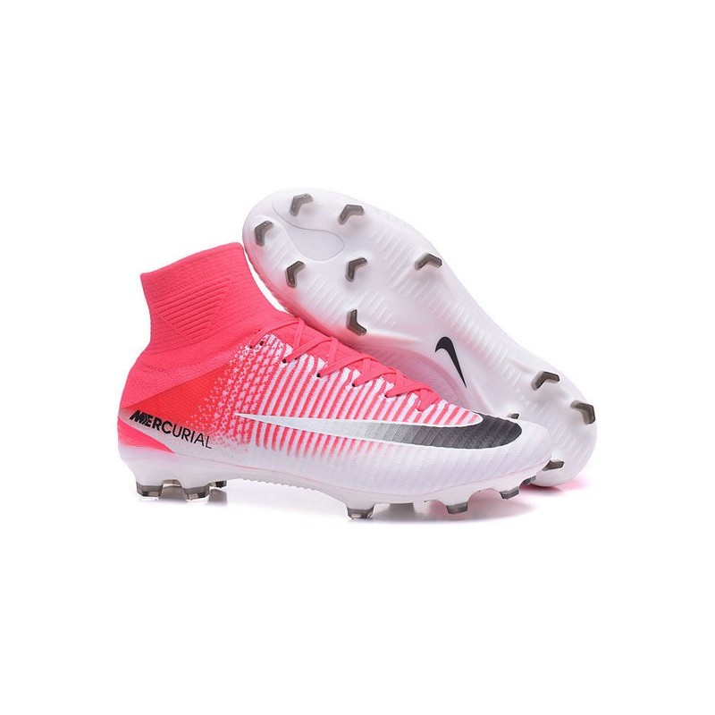 get cheap 2a4ac ef31d nike superfly 5 soccer cleats