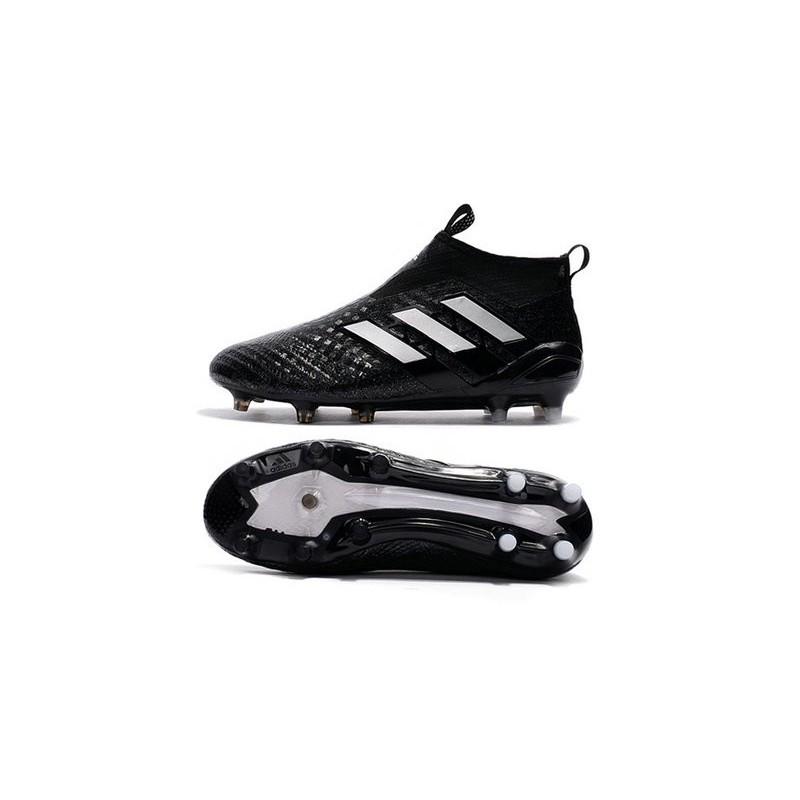 check out b309b e2445 ... bleu orange noir 138a8 20987  ireland adidas ace 17 purecontrol fg men  soccer cleats black white 69fbf 89315