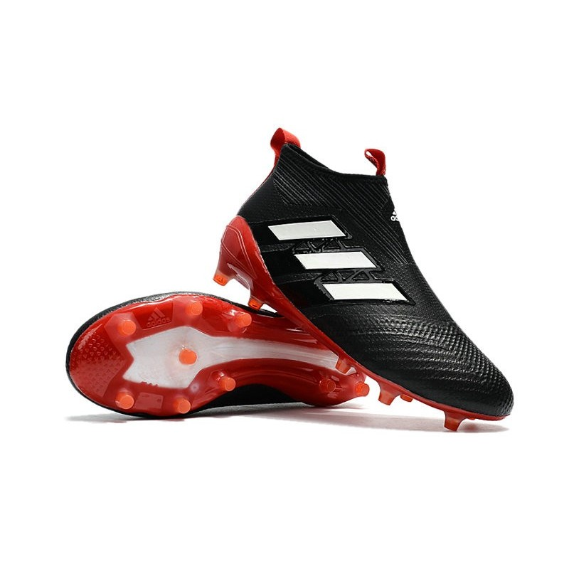adidas ace 17 purecontrol fg mens 2017 soccer cleats