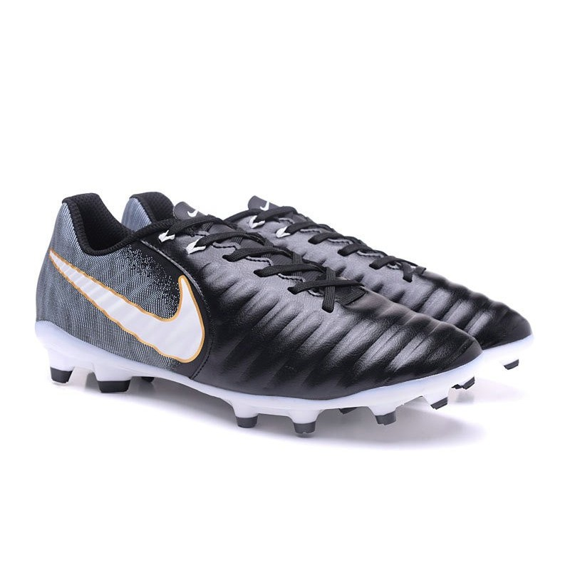 nike tiempo legend vii fg 2017 leather soccer cleats