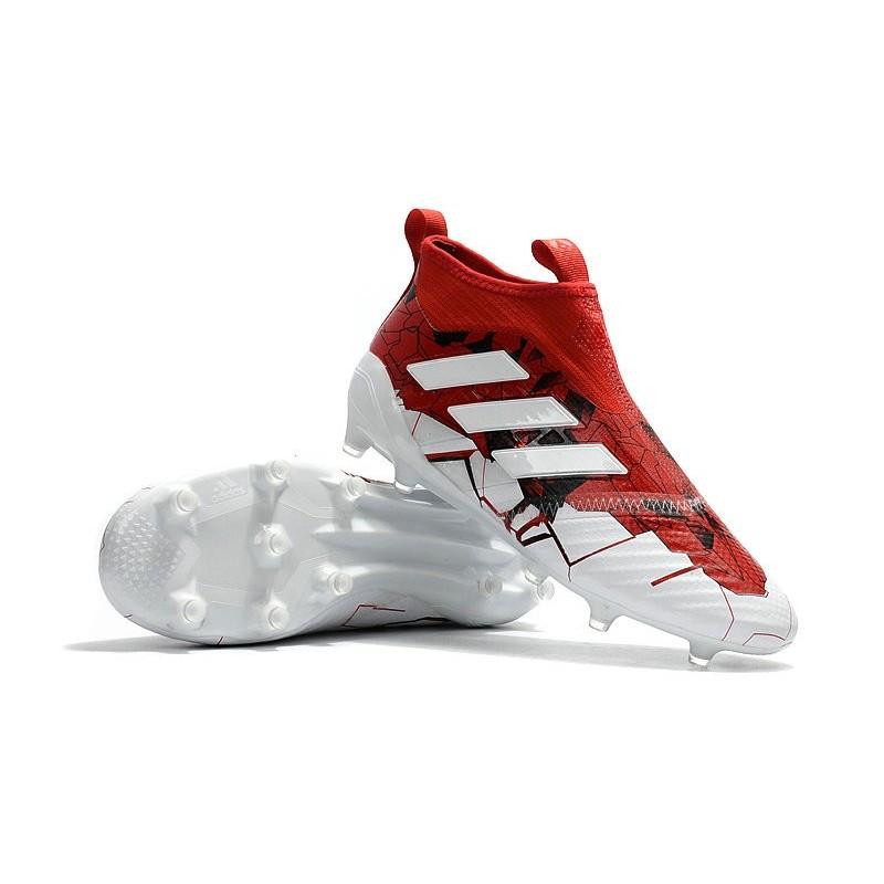 switzerland adidas ace plus 04c1c 48610