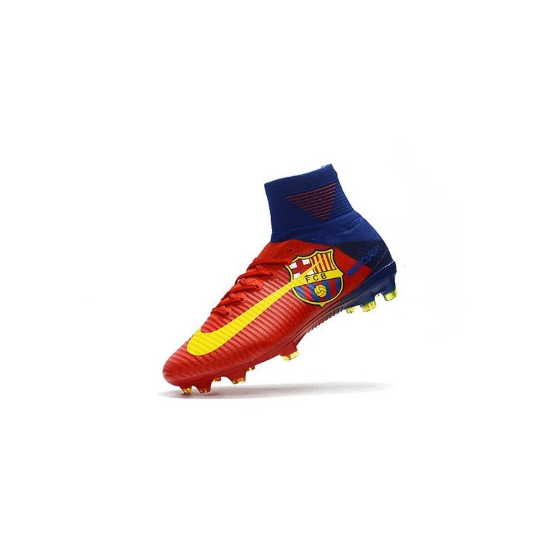cheap for discount f587f 758e2 Nike Mercurial Superfly 5 FG Firm Ground Soccer Cleat ...