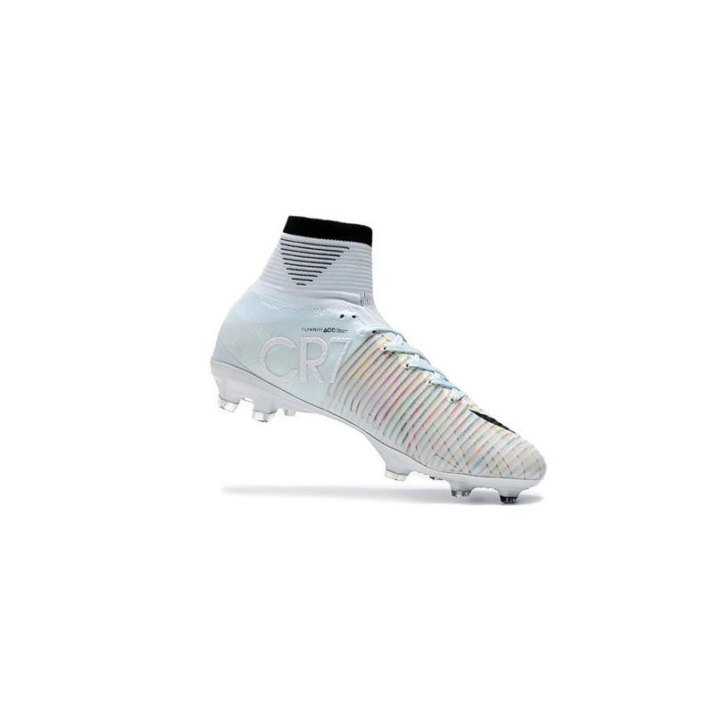 Prisutveckling p Nike Mercurial Superfly VI Elite DF AG Pro
