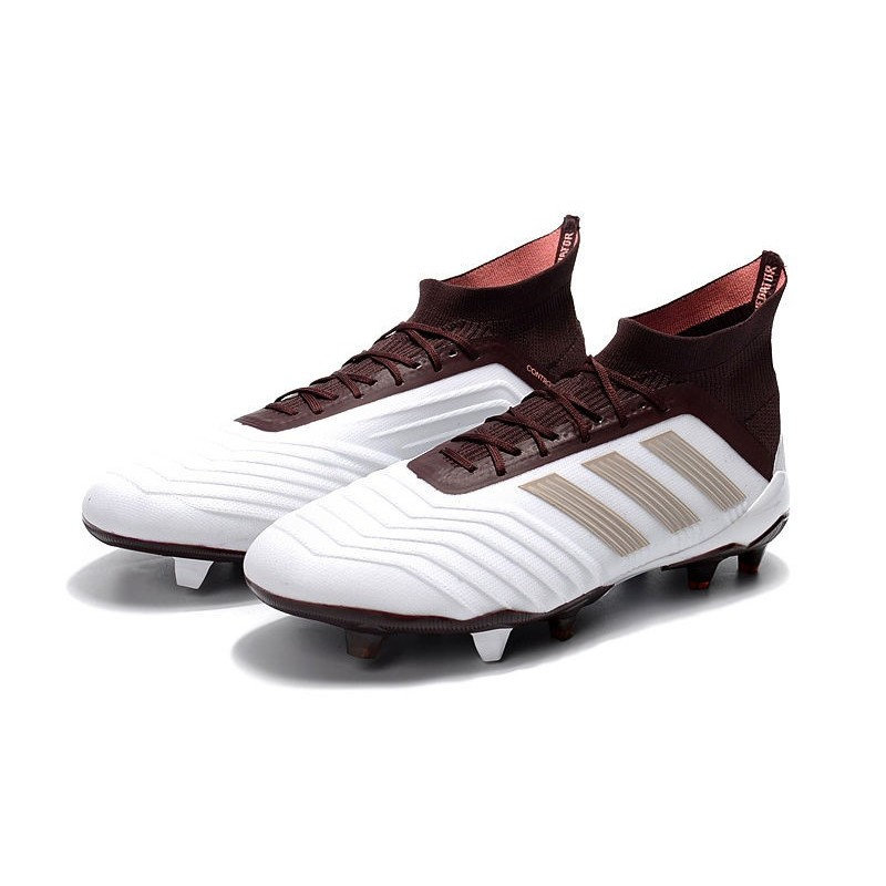 90f41f10c ... size 40 071a1 84cf8 ... discount code for adidas predator 18.1 mens fg  football