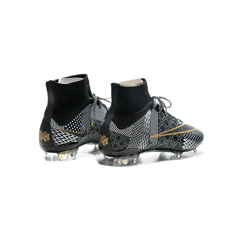 super cute 902f8 8db92 Top Nike Mercurial Superfly IV BHM Black History Month Cleats Maximize.  Previous. Next