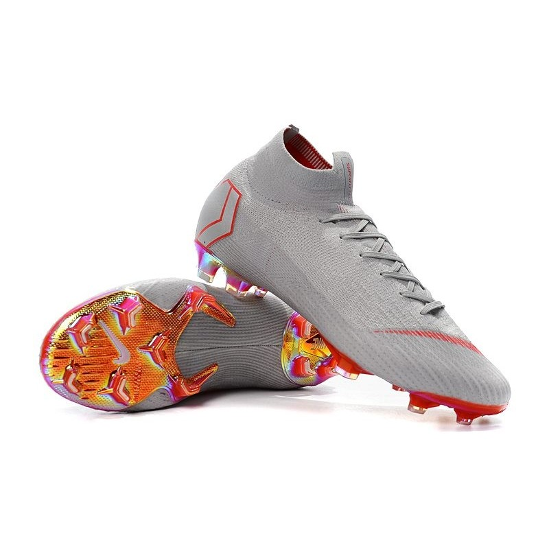 new arrivals 38c19 f2bf0 Nike Mercurial Superfly 6 Elite FG World Cup 2018 Boots ...