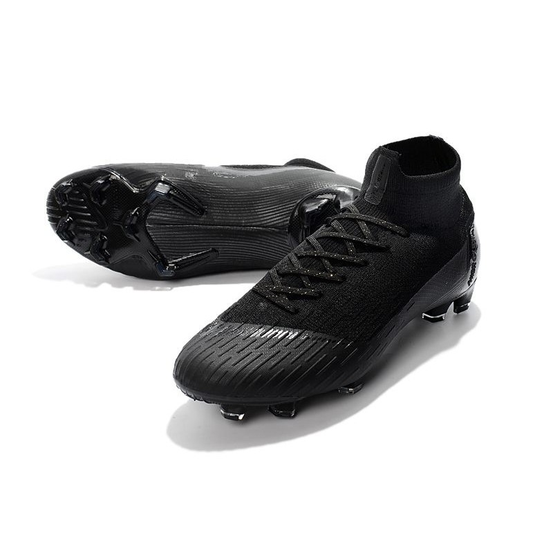 new arrivals c38b8 589c6 Nike Mercurial Superfly 6 Elite FG World Cup 2018 Boots ...