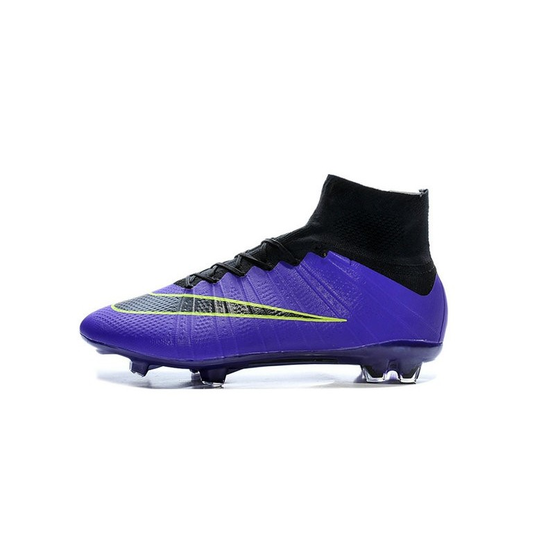 New 2015 Nike Mercurial Superfly Iv Fg Football Cleats