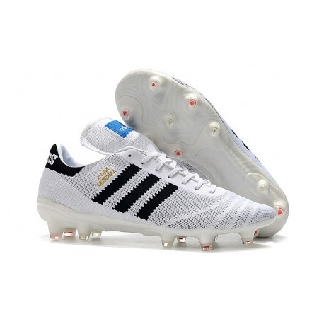 adidas Performance  Copa 70Y FG Soccer Cleats - White
