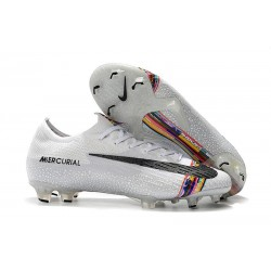 New Nike Mercurial Vapor 12 Elite FG LVL UP Cleats