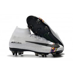 Nike Mercurial Superfly 6 Elite AC SG-Pro LVL UP Cleats