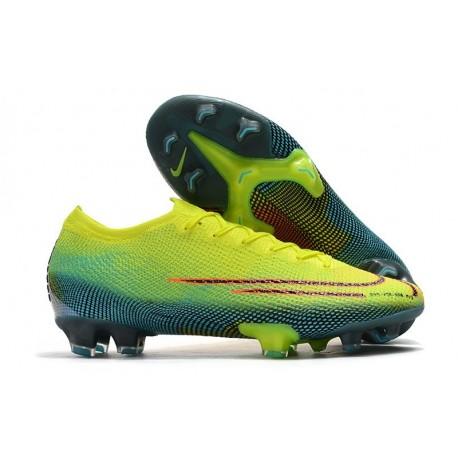 Nike Mercurial Vapor 13 Elite FG New Cleats Dream Speed 002