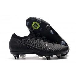Nike Mercurial Vapor XIII Elite SG-Pro AC Black