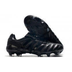 News adidas Predator Mutator 20+ Mania'Tormentor' FG All Black