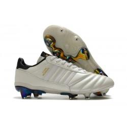 adidas K-Leather Copa Mundial 21 FG White