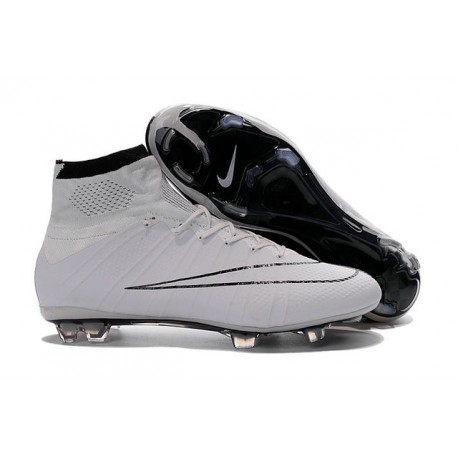 Top New Nike Mercurial Superfly Iv FG