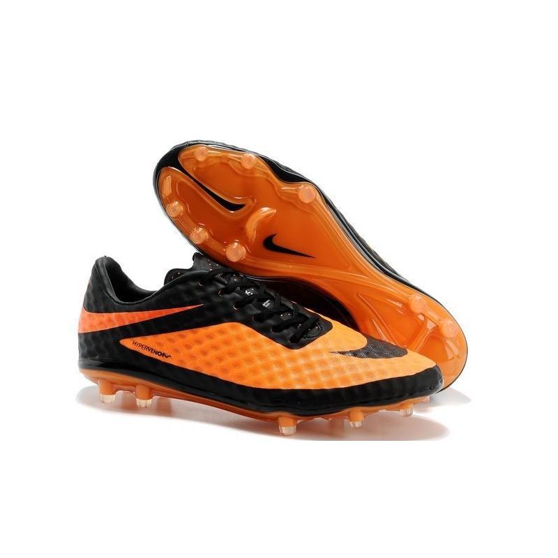 Nike HyperVenom Phantom FG Men's Firm