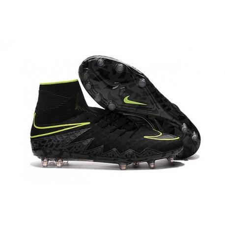 Neymar Football Cleats Nike Hypervenom