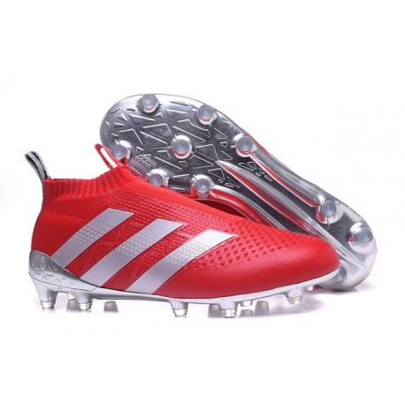 igual Shinkan Astronave  pogba indoor soccer shoes factory outlet d7d56 71386