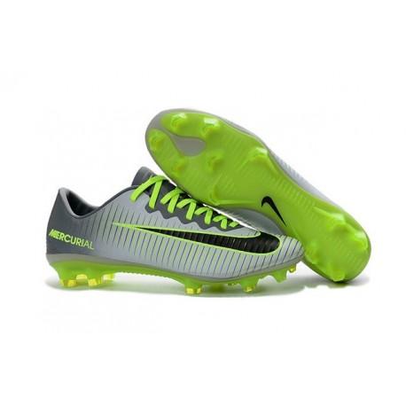Nike Mercurial Vapor XI FG Firm Ground