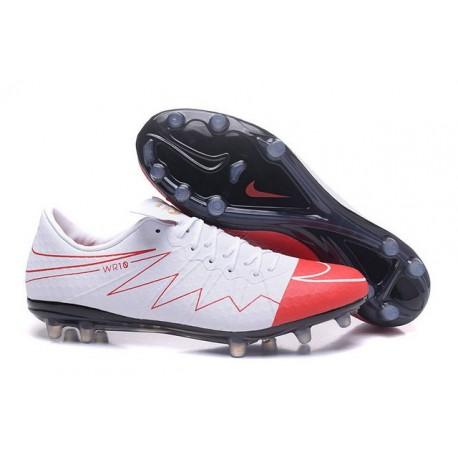 Nike Hypervenom Phinish FG ACC Wayne