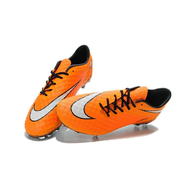 15db55081 nike hypervenom phantom fg soccer boots cleats the colour of brazil world  cup