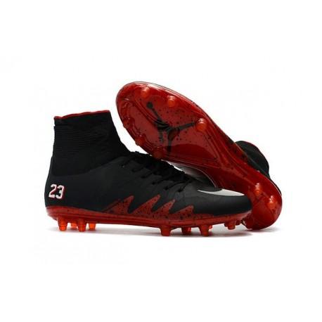 Nike Hypervenom Phantom 2 New Soccer
