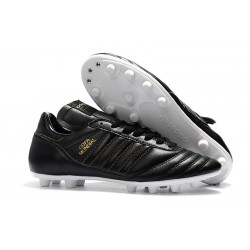 adidas Copa Mundial FG World Cup 2018 Black Gold