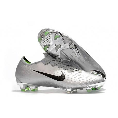 Nike Mercurial Vapor 12 FG New World