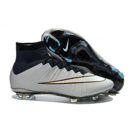 Nike MERCURIAL CR7 MOLDED STUDS . eBay