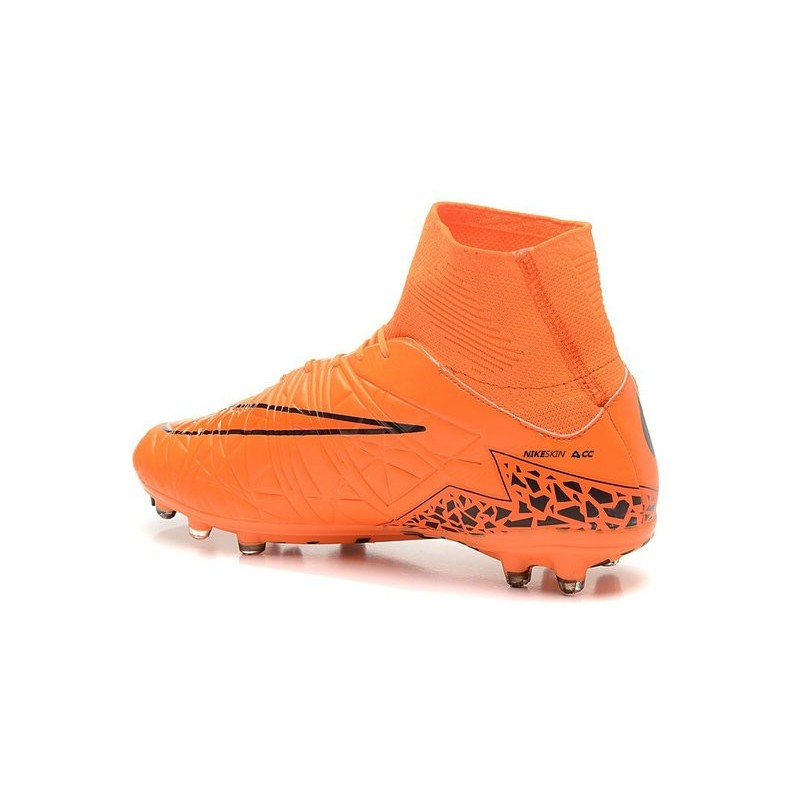 best sneakers de9f4 140f5 New 2015 Football Boots Nike Hypervenom Phantom 2 FG ACC ...