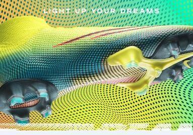 Nike Mercurial Superfly VII FG